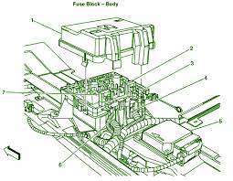 2005 dodge ram 1500 wiper module location wiring diagram for car 2000 dodge durango body control module location further 2001 suburban abs wiring diagram moreover 2003 chevy