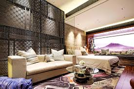 ... only grows in Singapore, but also extends to Surabaya, Jakarta, Bali,  and other cities in Asia. It constantly meets the needs of various designs  ranging ...