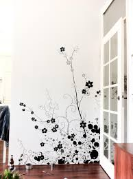 Wall Painting Design Leonawongdesignco Designs For Wall Paintings Hdrgermanyphotos