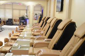 an appointment with nail salons in clive ia such as nail salon salon wendi perfect nails and skin care jg hair e get a pedicure or try another one