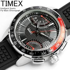 cameron rakuten global market boil timex timex watch men boil timex timex watch men intellectuals gen tracing flyback t2n705 men s and get out