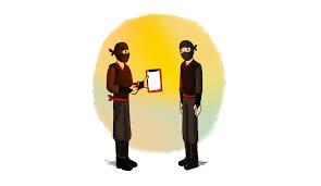 Behavioral Interviews The Anatomy Of A Behavioral Interview Pramp Blog Coding