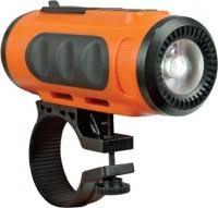 Купить <b>портативная акустика</b> с фонариком - выбрать в интернет ...