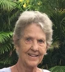 Judith Jarrett Obituary (1939 - 2020) - Naples, FL - Naples Daily News