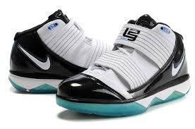 lebron 3 shoes. nike zoom soldier iii supreme - lebron james black white,basketball shoes cheap online, lebron 3