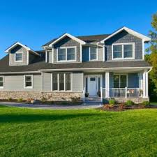 exterior home remodeling. minneapolis home remodeling and renovation company exterior