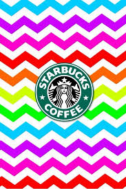 starbucks wallpaper. Brilliant Wallpaper Cute Backrounds On Twitter  In Starbucks Wallpaper