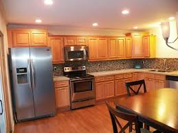 Clearance Kitchen Cabinets Good Clearance Kitchen Cabinets 2planakitchen