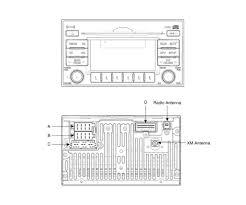 kia rio car stereo wiring diagram with simple images wenkm com 2006 kia rio radio wiring diagram kia rio car stereo wiring diagram with simple images