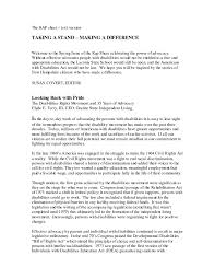 Formal Letters Of Complaint Example Of Formal Letter Complaint Spm Save Sample Plaint Letter