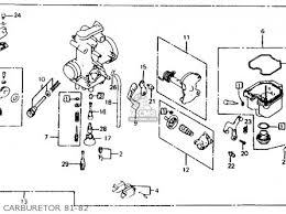 xrr parts diagram wiring diagram for car engine honda atc 110 parts diagram also honda xr500r 1982 usa parts lists likewise honda cr500 parts