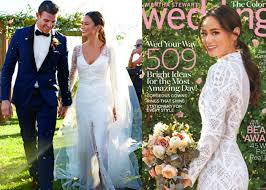 the best celebrity wedding dresses then and now