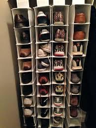 closet shoe organizer target shoes storage target shoe cabinet under hanging furniture breathtaking racks at shoes closet shoe organizer target