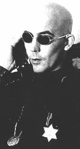 s thompson hunter s thompson