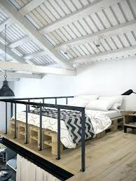 euro pallet furniture. Euro Bedroom Pallets Bed Pallet Furniture Contemporary European Sets