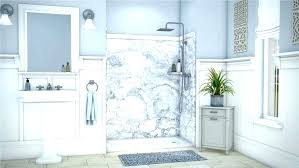 swan shower walls swan shower walls swan shower base large size of free shower base terrific image design installing swan shower walls swanstone shower