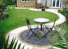 Small Picture 17 best Garden design ideas images on Pinterest Garden ideas
