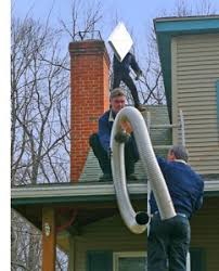 chimney liner installation cost. Wonderful Liner The Lining Is One Of The Most Important Parts Your Chimney And It Can  Be Costly To Replace When You Are Dealing With Paying Cost A New Flue  Throughout Chimney Liner Installation Cost