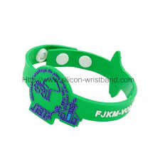 electric hand fan. buy cancer bracelets electric hand fan