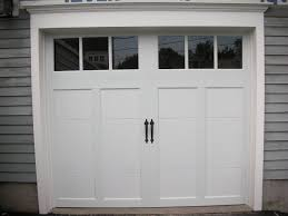 new garage doorsGarage Doors  New Garage Door Automatic Company Inc Our Products