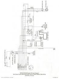 mercruiser alpha one ignition switch wiring diagram electrical Yamaha Ignition Switch Wiring Diagram wiring diagram also mercruiser electrical system wiring diagrams rh mitomler co verado ignition switch wiring diagram
