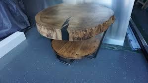 Woodworkingwoodwork Woodworker Esstischtischcouchtisch