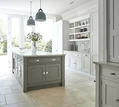grey floor tile medium size of white kitchen with light grey floor tiles light grey kitchen