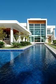 802 best Modern Architecture images on Pinterest | Adventure ...