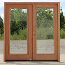 wood exterior doors with beveled glassclear beveled glass exterior double doors
