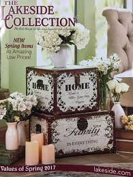 home decor amazing home decor catalogs by mail decor color ideas