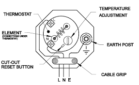 3 phase immersion heater wiring diagram 3 image immersion heater thermostat wiring diagram immersion auto wiring on 3 phase immersion heater wiring diagram