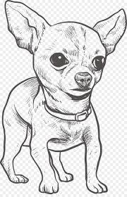 Deense Dog Ecosia Intended For Doberman Pinscher Pup Kleurplaat