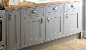 diy kitchen cabinet doors impressive kitchen cabinet doors fashionable design ideas do it yourself refacing kitchen diy kitchen cabinet doors