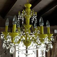 amazing of chandeliers 17 best ideas about chandelier on wire basket