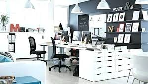 Office Design Interior Ideas Mesmerizing Ikea Home Office Ideas Office Desk Home Office Desk Home R Ikea Home