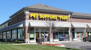 pet supplies plus store. Brilliant Store Pet Supplies Plus Throughout Store F