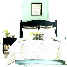 duvet covers queen luxury brown bedding sets lime green comforter blue and duvet cover bedding sets