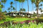 Wailea Golf Club Emerald Course, Maui, Hawaii | Wailea Golf Club