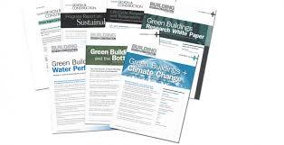 essays on sustainability essays on sustainability sustainable design uk essays