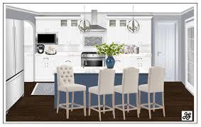 Online Home Interior Design Services Lovely Kitchen Design Help All Beauteous Kitchen Design Services Online