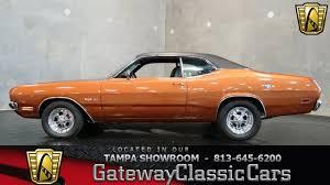 1971 dodge demon. Beautiful 1971 In 1971 Dodge Demon