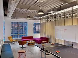 office interior magazine. Office Interior Design Magazine Uk Lovely Relax Room Inside The Modern  D E S I G N Office Interior Magazine