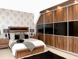 Bedroom Storage New Bedroom Storage Ing Guide Help Ideas Diy At B Q