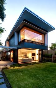 architecture houses glass. Coogee House In Sydney Featuring A Lovely Glass Roofed Pergola Architecture Houses Modern 0