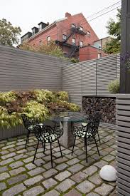 courtyard furniture ideas. Courtyard Furniture Ideas Full Size Backyard62 Stunning Backyard