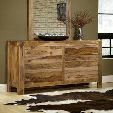 modus furniture international