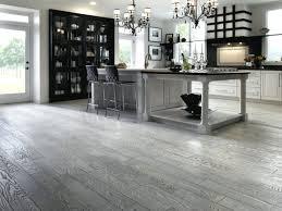 simple ideas grey wood flooring home design clubmona extraordinary grey hardwood floors bathroom