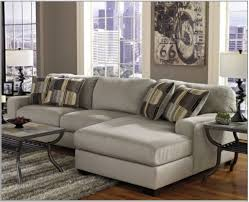 Full Size of Sofa:apartment Therapy Sleeper Sofa Impressive Apartment  Therapy Sleeper Sofa Best Design540327 ...