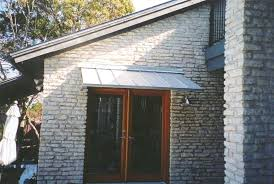clever front door awning ideas front door canopy diy front door awning metal front door canopy