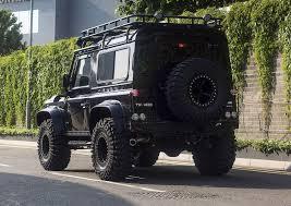 Tweaked-land-rover-defender-spectre-002  A